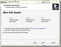 νιτρο-pdf