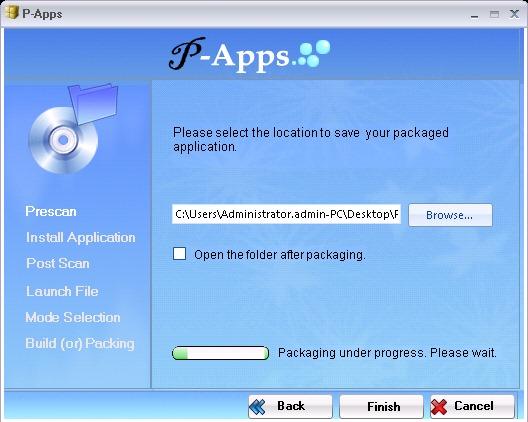 對apps_save_package