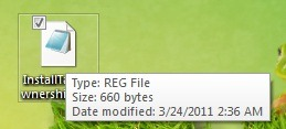 註冊-file
