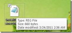 reg-file