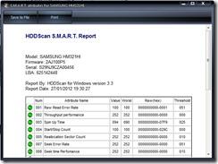 smart-report