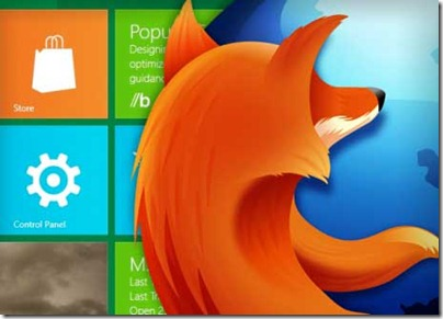 Firefox-for-Windows-8-Metro