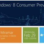 windows8consumerpreview.jpg