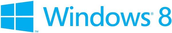 windows-8-logotip