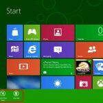 Windows-8-Start-Page-Management.jpg