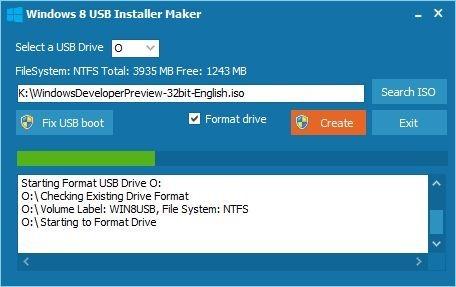 Windows-8-USB-Installer-Maker