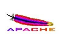שרת האינטרנט Apache