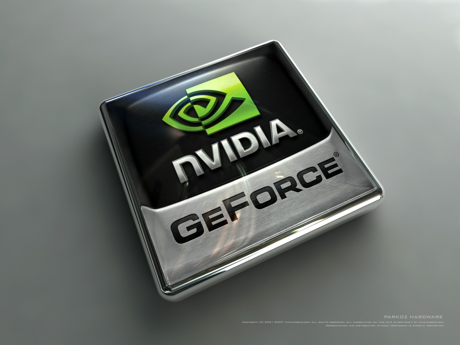 Драйвер для видеокарты nvidia geforce gt 240 для windows 10 32
