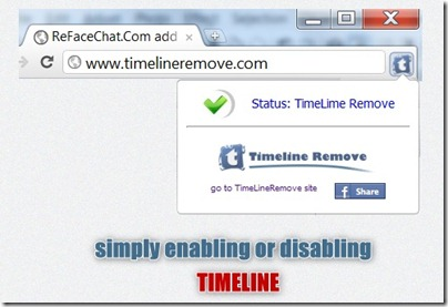 remover cronograma