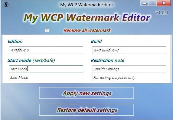 watermark-editor