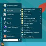 Classic_Start_Menu_Windows_8.jpg