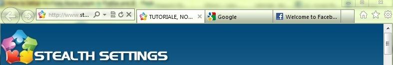 IE-홈페이지