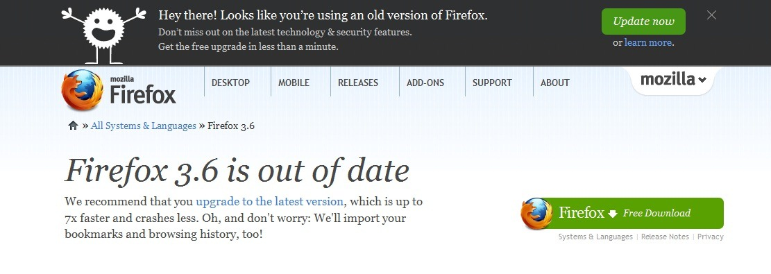 3 6-firefox-out-of-date