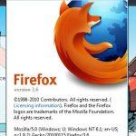 firefox_36.jpg