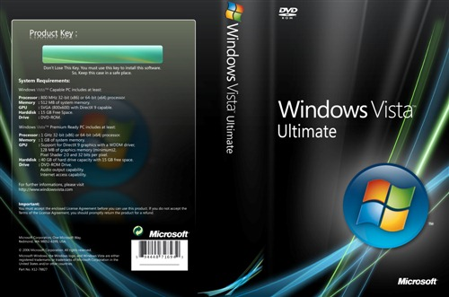 windows vista iso file download