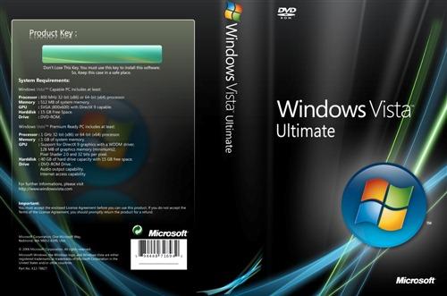 Windows vista home basic activation crack free download.