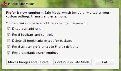 reset-firefox-default-settings