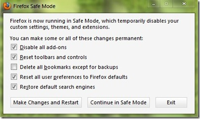 reset-firefox-default-settings