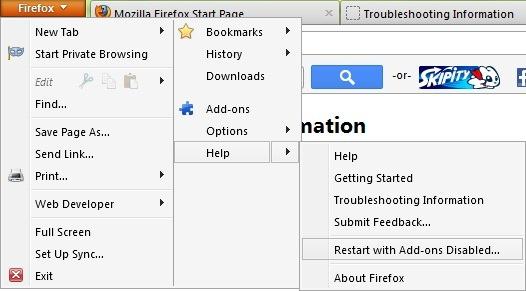 restart-firefox-brez-addons