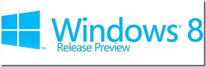 Windows-8-Release Preview