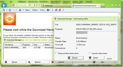 הורדה-Windows-שרת-RC 2012