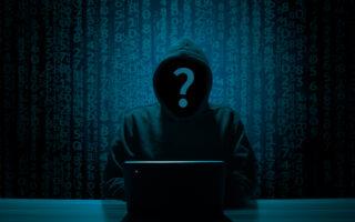 Ce inseamna Adware, Malware  – Solutii de Prevenire si Devirusare – Anti-Adware si Anti-Malware
