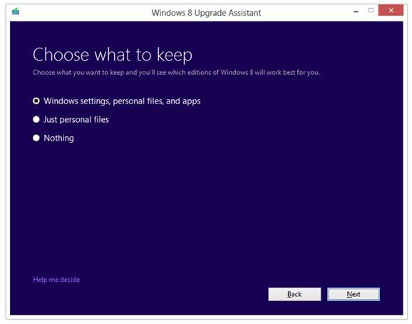 Upgrade-to-Windows-8