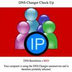 dnschangervirus.jpg