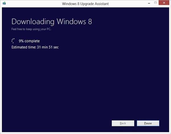 download_windows8
