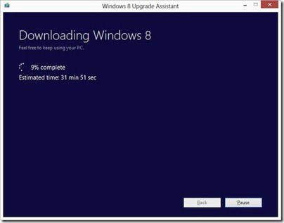 download_windows8