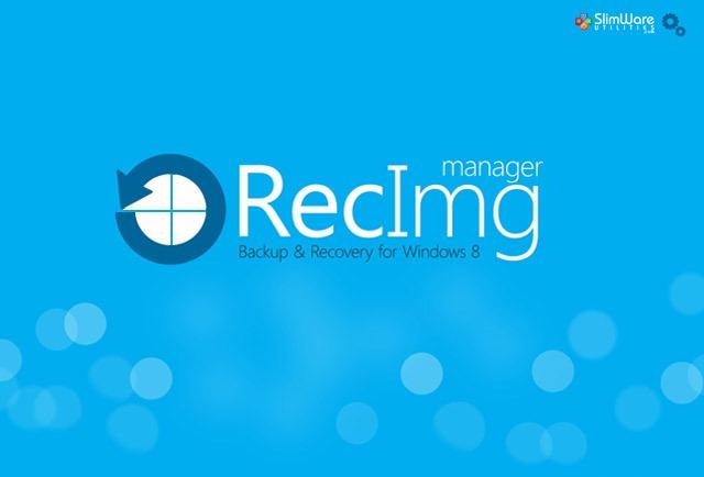 recimg_windows8_ment__ helyreállítás