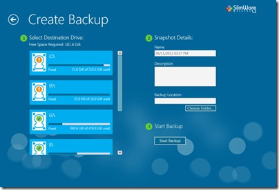 recimg_windows8_backup_recover2