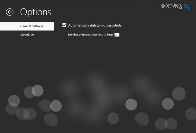 recimg_windows8_mentés_ helyreállítás4