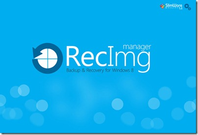 recimg_windows8_backup_recover