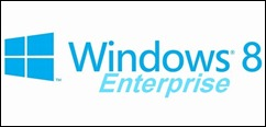 8 Windows Enterprise