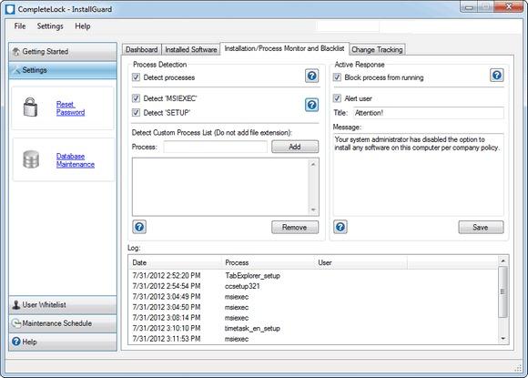 donde puedo descargar microsoft office 2007 gratis en espanol