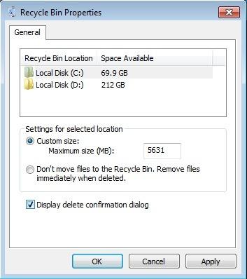 affichage-delete-confirmation-dialogue