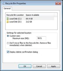 skjerm-delete-bekreftelsesdialogen