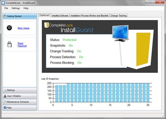 donde puedo descargar microsoft office 2010 gratis en espanol