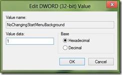 modify_dword_value