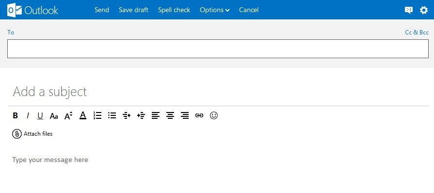 outlook-new-mail