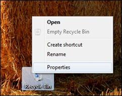 kierrätys-bin-ominaisuudet