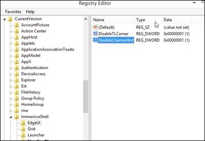 registy_settings