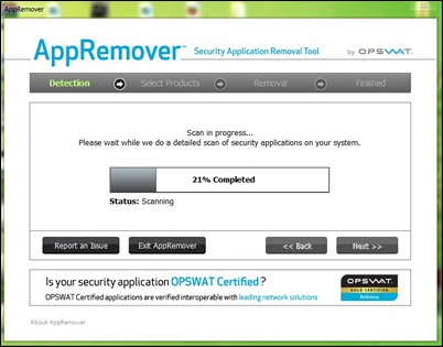 scanning-for-virus