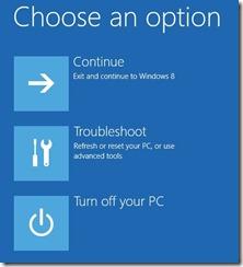 troubleshoot-windows-8