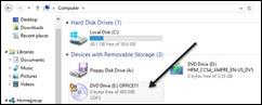 virtual-drive