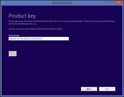 8-setup-windows-produkt-key