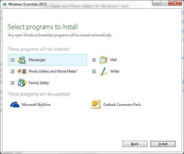 windows-essentiels-applications