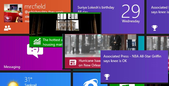 Notifications-on-Windows-8-Live-Tiles