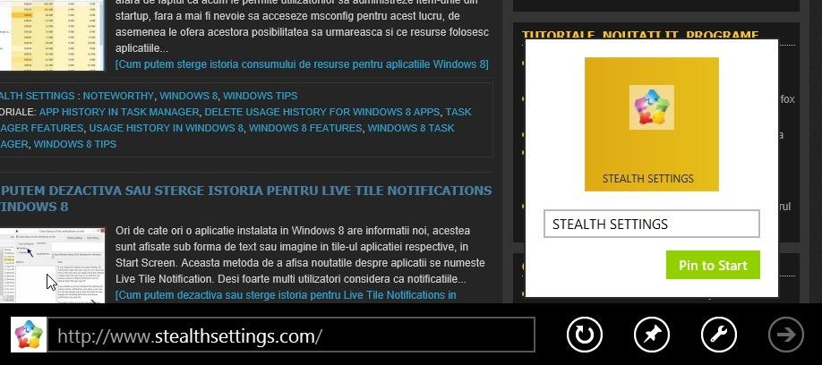 pin-website-to-start-screen